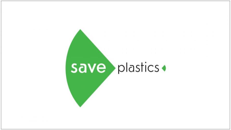 Save Plastics voor de buitenruimte