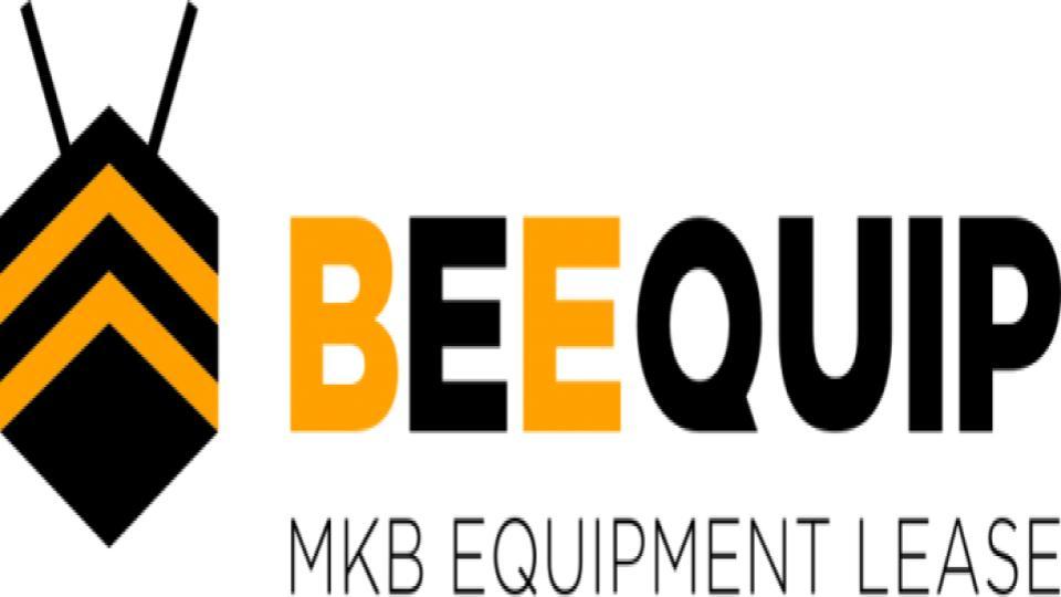 Fintechspeler BEEQUIP groeit in drie jaar naar bijna 250 miljoen euro productie