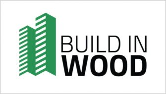 EU project Build-in-Wood