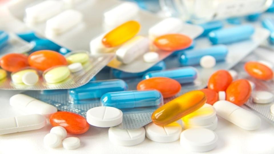 PharmaSwap voorkomt verspilling medicijnen