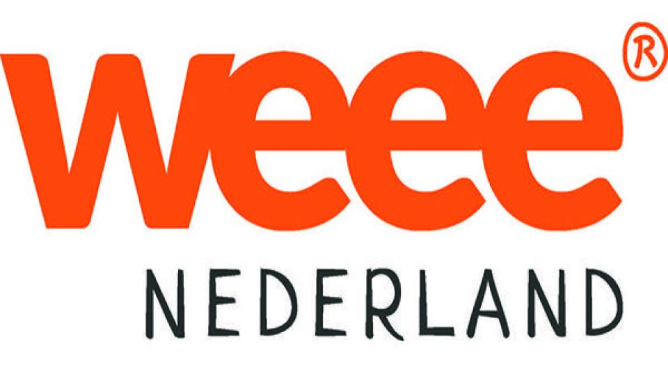 Weee Recycling Nederland