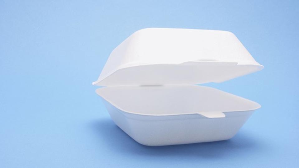 Nieuwe joint venture gaat polystyreen recyclen