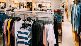 Reflow maakt textielrecycling populairder