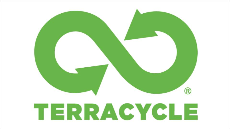 TerraCycle recycleprgramma´s